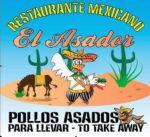 El Asador Mexicano