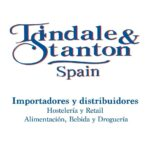 Tindale and Stanton Spain