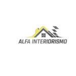 Alfa Interiorismo
