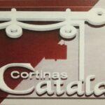 Cortinas Catalá C.b.