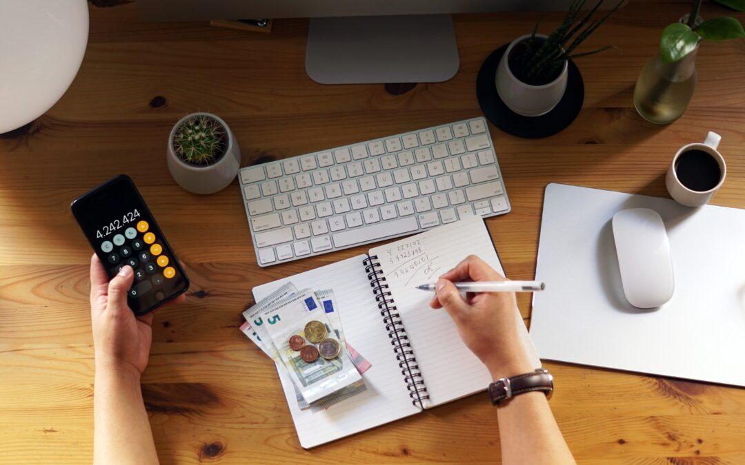 ¿Sabes si tu seguro cubre el cese de actividad por COVID?