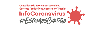Ayudas a pymes y micropymes que ejercen una actividad comercial y artesana para los gastos corrientes ocasionados por la crisis de la Covid-19, para el ejercicio 2020 (CMCOCO).