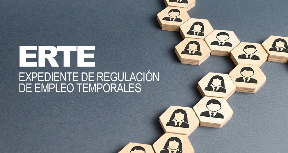 Así quedan los ERTE y las ayudas a autónomos por la crisis Covid-19 hasta el 31 de enero de 2021