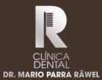 Clinica Dental Dr. Mario Parra Rawel