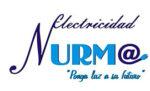 ELECTRICIDAD NURMA, S.L.