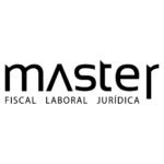 Master Gestión