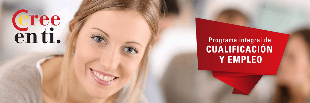Beneficios para las empresas – Ayudas a la contratación