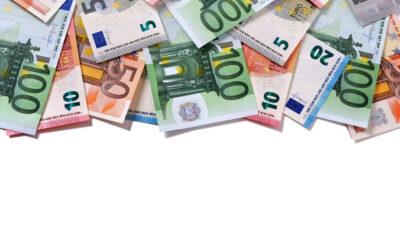Línea de financiación bonificada IVF Renaixer